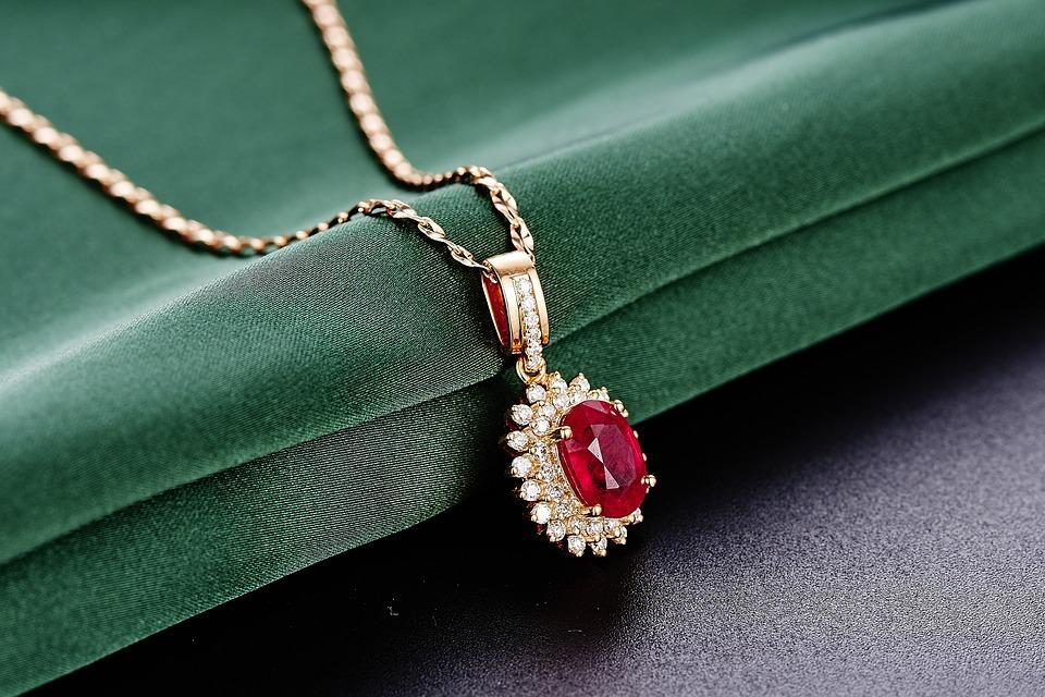 bijoux thérapeutiques