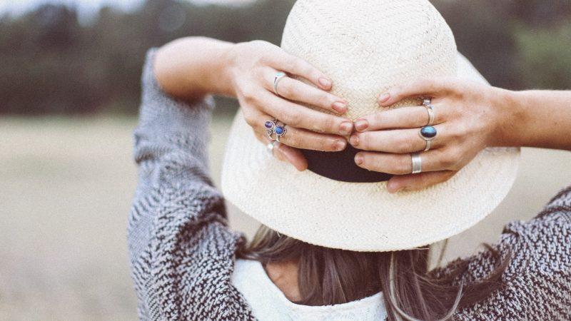 Les bijoux tendances pour cet été.