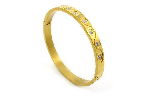 Bien choisir un bijou c'est essentiel!